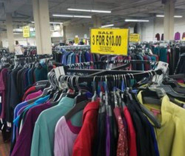 Jomar Swanson 26 Reviews Fabric Stores 22 Jackson St Philadelphia Pa Phone Number Last Updated January 19 2019 Yelp