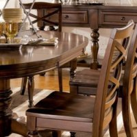 Ashley HomeStore - 31 Photos & 86 Reviews - Furniture ...