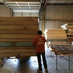 Photo Of Mattress B Gone Houston Tx United States Get Recycled