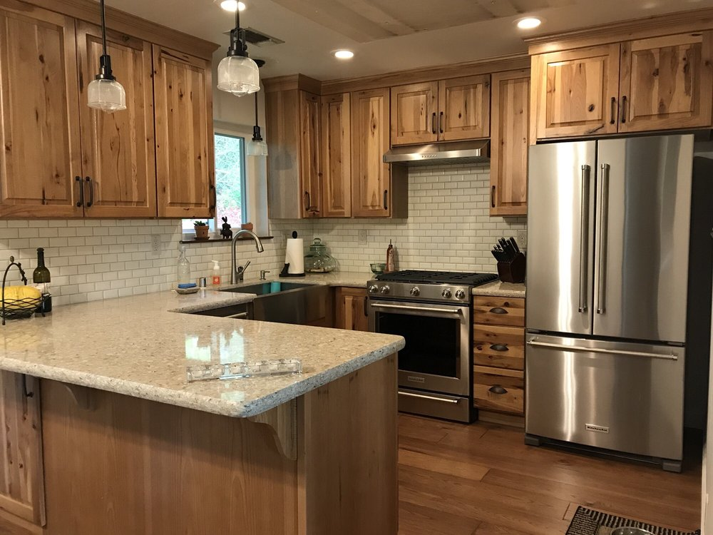 Kitchen Interior Designer Phone Number