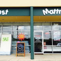 Photo Of Just Mattresses San Antonio Tx United States We Are A