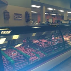 Maplewood Meats  18 Reviews  Meat Shops  4663 Milltown