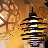 Crescent Lighting Kirkland | Lighting Ideas