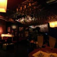 The Living Room - 38 Photos & 100 Reviews - Wine Bars ...
