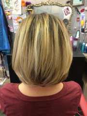 cbs hair salon winston