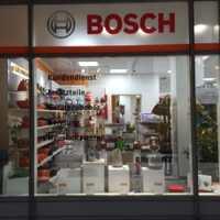 Siemens & Bosch Service Shop