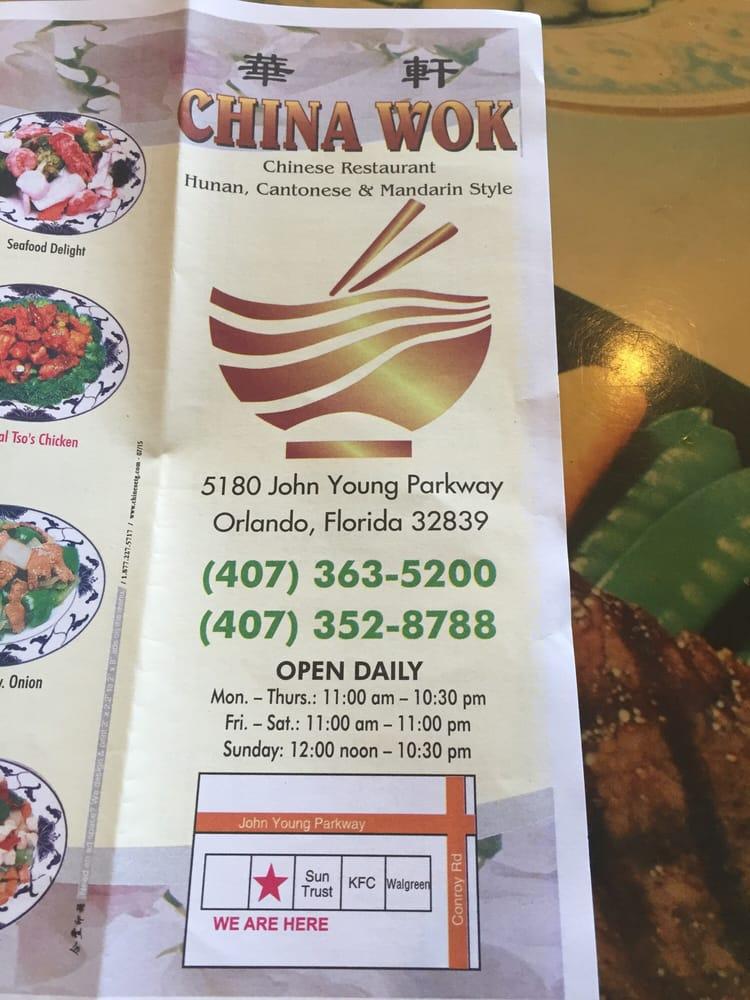 Good Cheap Places Eat Near Me