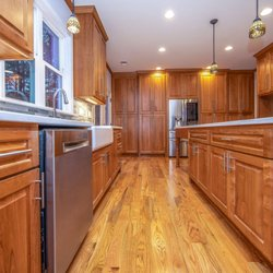 best kitchen island inexpensive countertops for kitchens top 10 in atlanta ga last updated february george s custom cabinets furniture