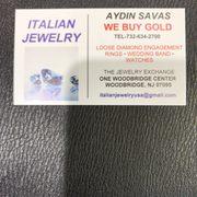 Woodbridge Jewelry Exchange 18 Photos Amp 16 Reviews