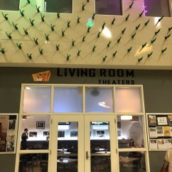 Living Room Theater Boca Raton Purchase Tickets Tiles Theaters Gift Card Fl Giftly Photo Of