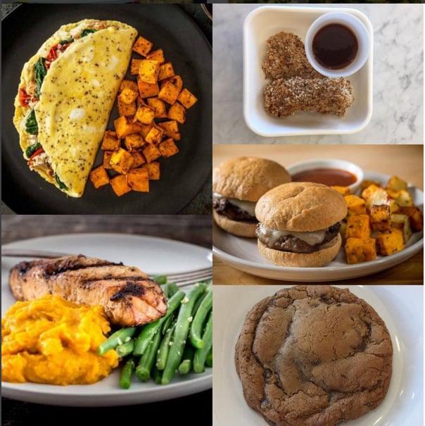 Provision Kitchen Nichols Hills United States