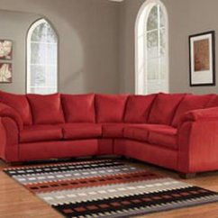 The Living Room Center Pictures Of Rooms With No Fireplace Linton Furniture Stores 109 N Main St Photo In United States