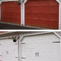 Pezza Garage Doors - 14 Photos - Garage Door Services ...
