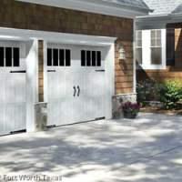 Accurate Garage Door Repair - 25 Photos - Garage Door ...
