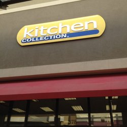 Kitchen Collection  Kitchen  Bath  6200 Grand River