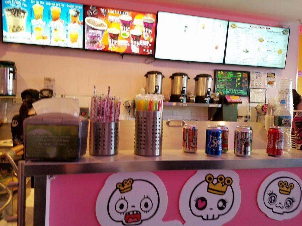 Find Japanese Restaurants Near Me