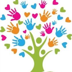 daycare daycare101 bossprincess101 daycaretips helpfuldaycaretips tipsondaycare childcare