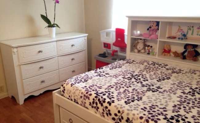 Furniture Usa Furniture Stores Sacramento Ca