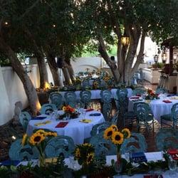 Las Casuelas Nuevas  189 Photos  337 Reviews  Mexican  70050 Hwy 111 Rancho Mirage CA