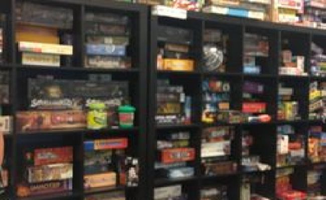 Games And Stuff 39 Reviews Hobby Shops 7385 G