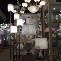 Lamps Plus - 94 Photos & 108 Reviews - Home Decor - 4700 ...