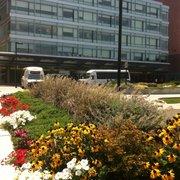 Mount Auburn Hospital - 79 Reviews - Hospitals - 330 Mt ...