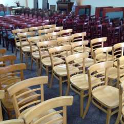 Used Restaurant Chairs Teak Outdoor Rff Miami Has A Wide Range Of Pre Owned Furniture 11 Photos For Florida