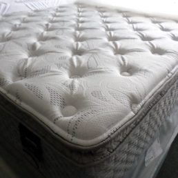 Photo Of Mattress By Ointment Fayetteville Ar United States
