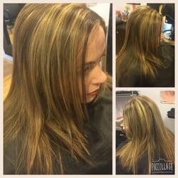 Nicole Beauty Salon 184 Photos  29 Reviews Hair