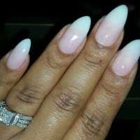 Pro Nails - 85 Photos & 110 Reviews - Nail Salons - 762 ...