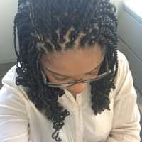 Awas African Braids Express - 14 Photos & 10 Reviews ...