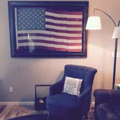 Chair Covers Michaels Antique Metal Lawn Chairs Value 13 Reviews Arts Crafts 4330 S College Ave Fort Photo Of Collins Co United States American Flag Framed