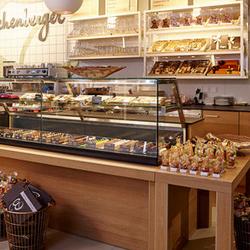 Confiserie Eichenberger  Chocolatiers  Shops