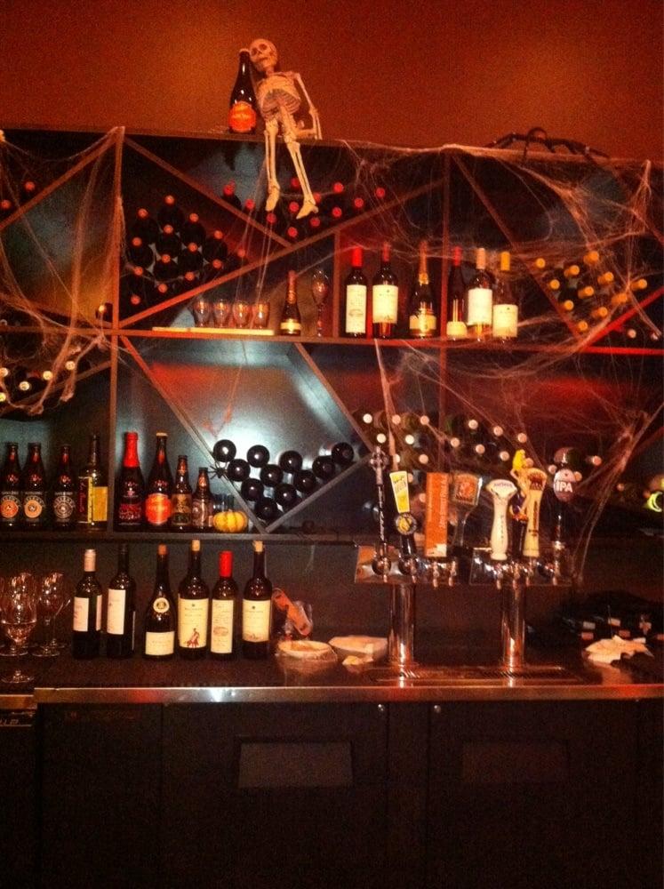 EVO Kitchen  Order Food Online  188 Photos  423 Reviews  GlutenFree  Hollywood Hills West