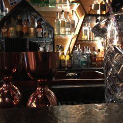 Ama Cocina  402 Photos  280 Reviews  Bars  46 Sheridan Ave Albany NY  Restaurant Reviews  Phone Number  Yelp