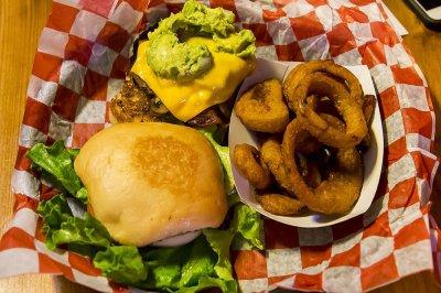 Padre Island Burger Company - 93 Photos & 234 Reviews ...