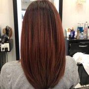 amazing hair design - 2634
