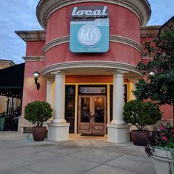 Local 463 Urban Kitchen  Order Food Online  74 Photos