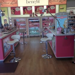 Benefit Brow Bar At Ulta Cosmetics Amp Beauty Supply
