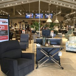 photo of ashley homestore fort myers fl united states gorgeous showroom
