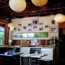 Bar & Grill - 184 620 American