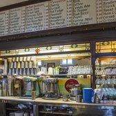 Crown Candy Kitchen  567 Photos  494 Reviews  Ice Cream  Frozen Yogurt  1401 St Louis Ave
