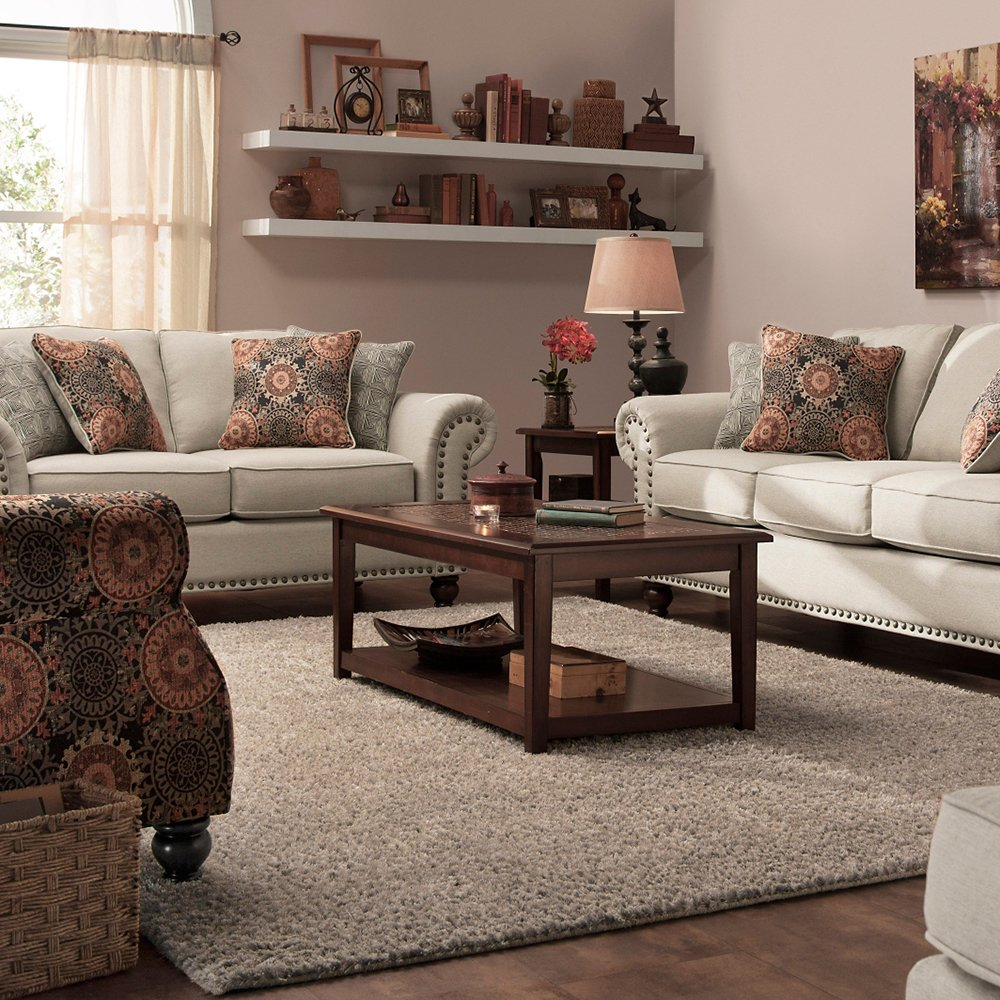 Raymour  Flanigan Furniture and Mattress Clearance Center