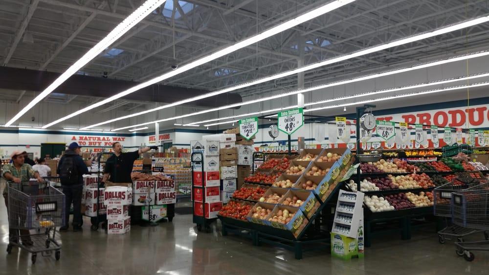 Winco Foods  293 Photos  190 Reviews  3400 E South St