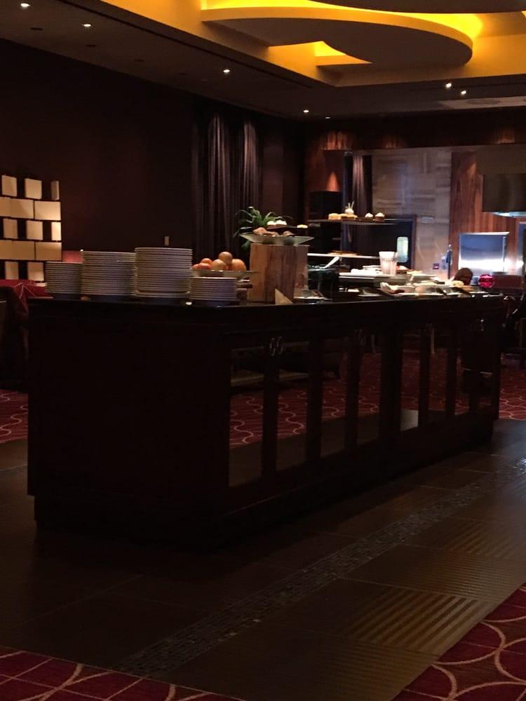 Buffet Style Restaurants Near Me