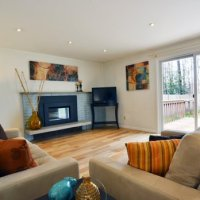 Design Perfect Home Staging - 41 Photos - Home Staging ...