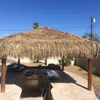 arizona garden nursery & landscaping