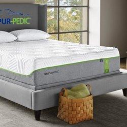 Photo Of The Sleep Center Ocala Fl United States