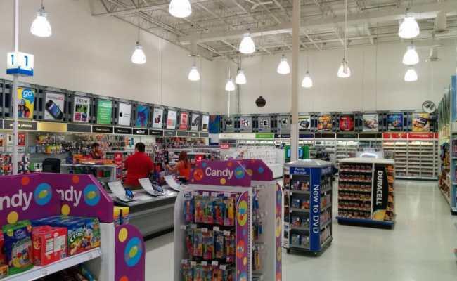 Toys R Us Toy Stores Boca Raton Fl Reviews Photos