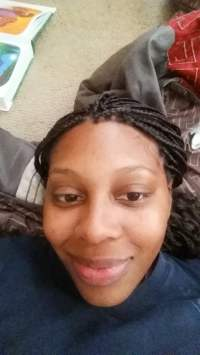 Love my braids by Ms. Ester - Yelp